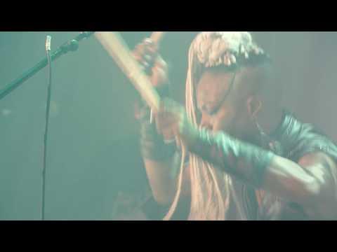 Dobet Gnahoré - Lobé (Live)
