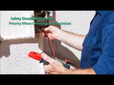 Chicago Electricians - Electrical Contractors in Chicago