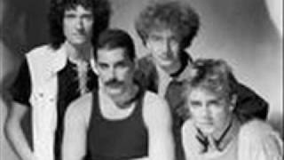 Queen - Get Down Make Love