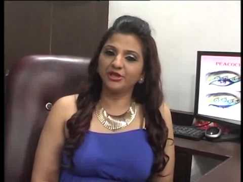 New Course launch at New Image Academy Jalandhar   03 Oct 2013