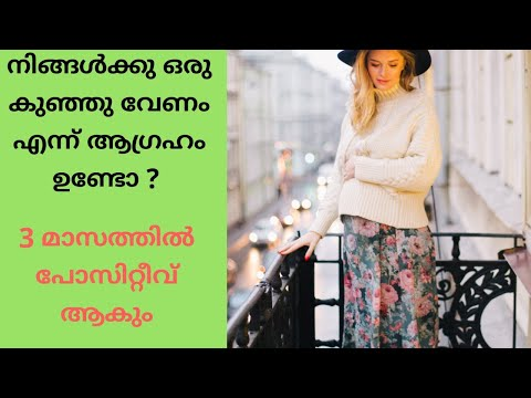 Ovulation Calendar Day Calculate | Ovulation Calendar Day Calculate Malayalam | Par# 08