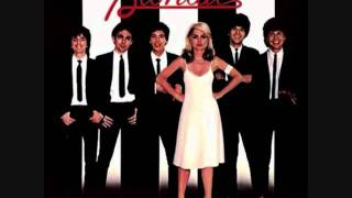 Blondie Hanging on the Telephone   YouTube