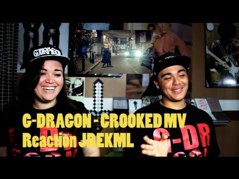 D dragon today mp4 hd video download 83. 176. 243. 35. Bc.