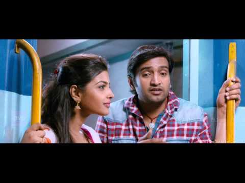 Aayudham is listed (or ranked) 27 on the list The Best Prashanth Movies