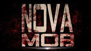 Repeat youtube video NOVA MOB A.P.I.D : SYNCHRO X PUSAKAL X LYRAH (OFFICIAL LYRICS VIDEO)