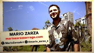 Mario Zarza Zárraga  - Independientes