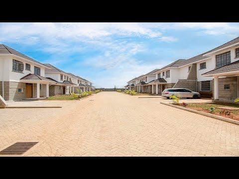 4-bedroom-house-for-sale-in-kitengela-(kenya)