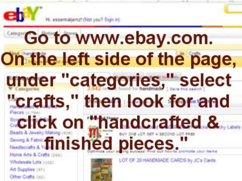 Inexpensive crafts to make and sell things that sell for Cheap and easy things to make and sell