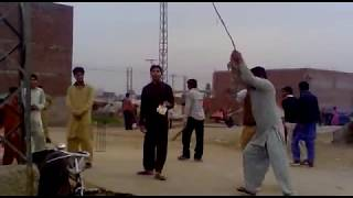 funny video 2012