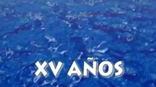 Ayotlan JAAGS video intro