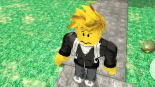 Roblox - EpicScience : You ask, you get. [Chad Kroeger]