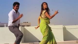 Guvva Gorinkatho dance performance