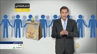 اقتصاد الصباح 31/7/2016