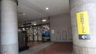 伊豆諸島・小笠原諸島のアンテナショップ&カフェレストラン「TOKYO ISLANDS CAFE」アクセス方法