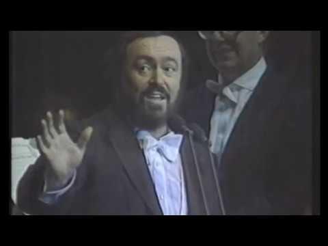 luciano-pavarotti-buenos-aires-1987-va-pensiero-marqueseunice