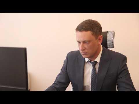 Смоленские отделения банков ВТБ стали выдавать кредиты на зарплату под 0% годовых по госпрограмме
