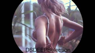 Bellanova, XOXO - And I Love Him (Daniele Petronelli & Worp Mix)