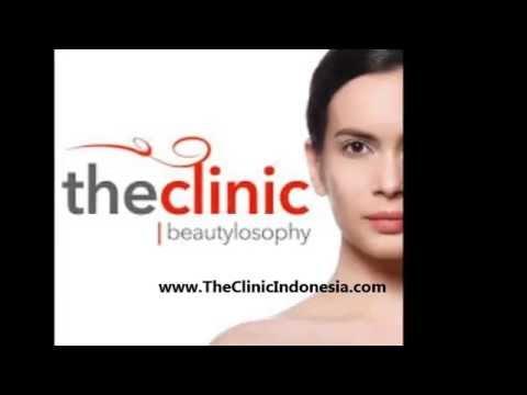 Temukan Kami Di Berbagai Kota Di Indonesia | The Clinic Indonesia