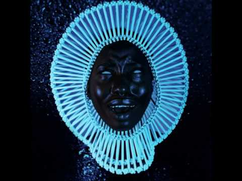 Childish Gambino - Awaken, My Love! (Full Album)