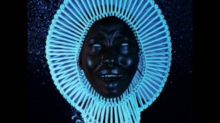 Childish Gambino Awaken My Love Full Album