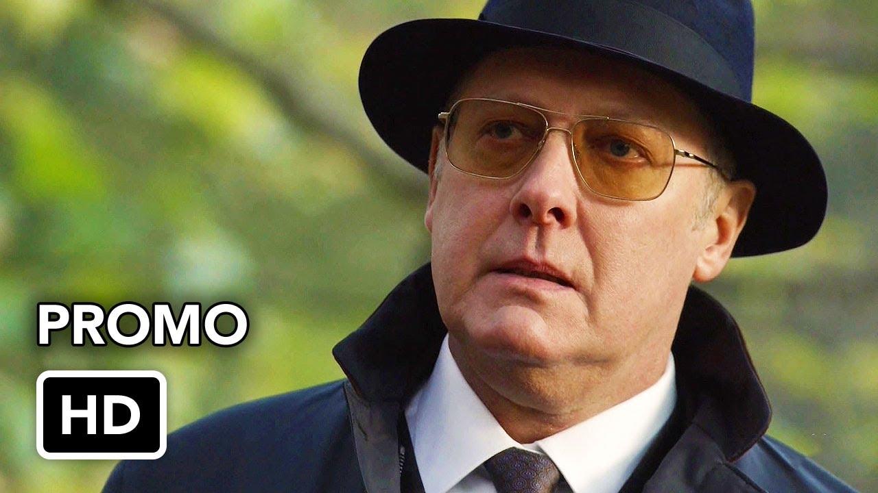 Download The Blacklist 8x03 Promo (HD) Season 8 Episode 3 Promo