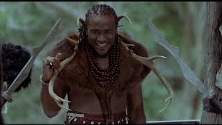 Jah Prayzah - Mwana WaMambo (Official Music Video)