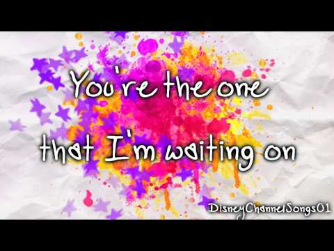 Big Time Rush - Worldwide With Lyrics