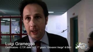 certificazione celi 2 di italiano per immigrati