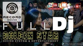 Gambar cover FULL DJ GS  #fulldj #gs #x9 DJ_Ferdinand & Frans || GOLDEN STAR || WARNAWARNIPHOTO ||