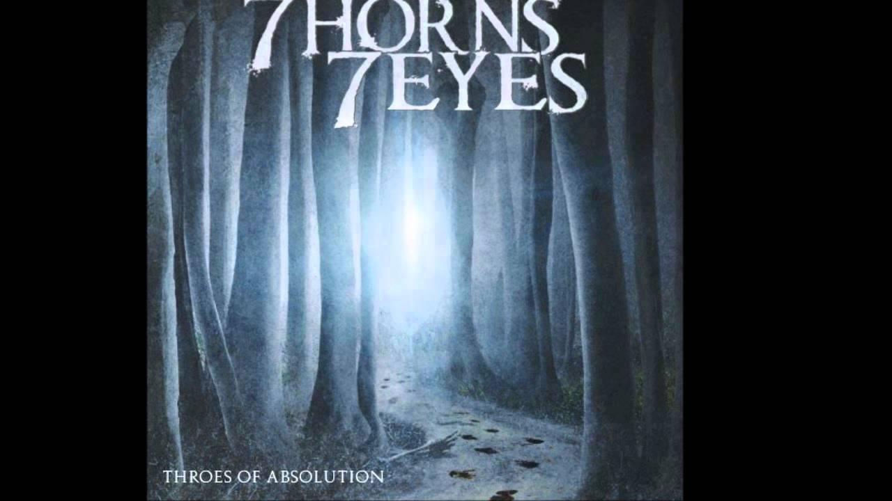 7 Horns 7 Eyes - Vindicator - ...