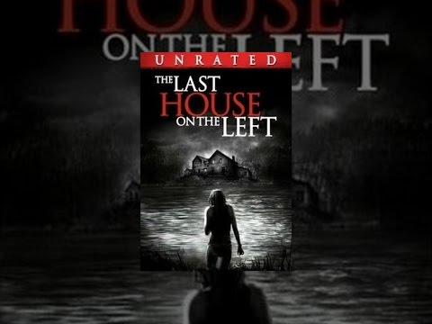 The Last House on the Left is listed (or ranked) 41 on the list The Best Movies You Never Want to Watch Again