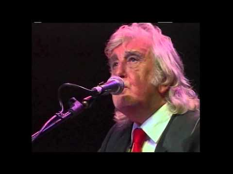 Peter and Gordon - Five Hundred  Miles (Live)