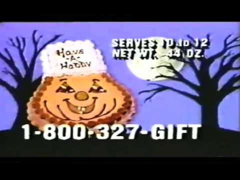 Banned Funny Commercial Carvel Ice Cream Cakes Doovi