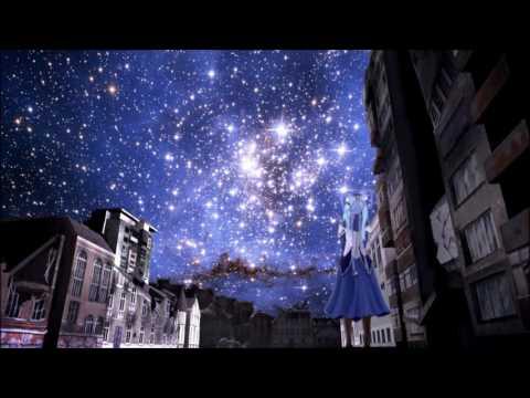 Planetarian Ending Twinkle Starlight (Nightcore)