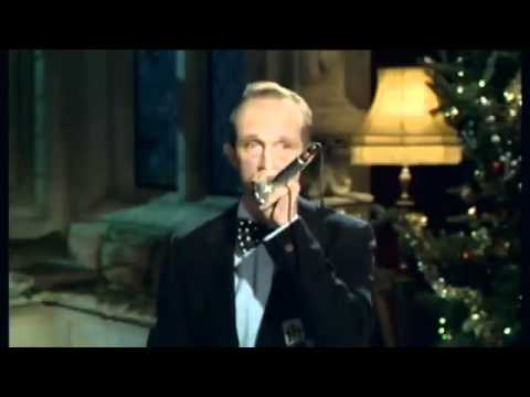 New Argos Advert - Crooner - Bing Crosby - Beat Box