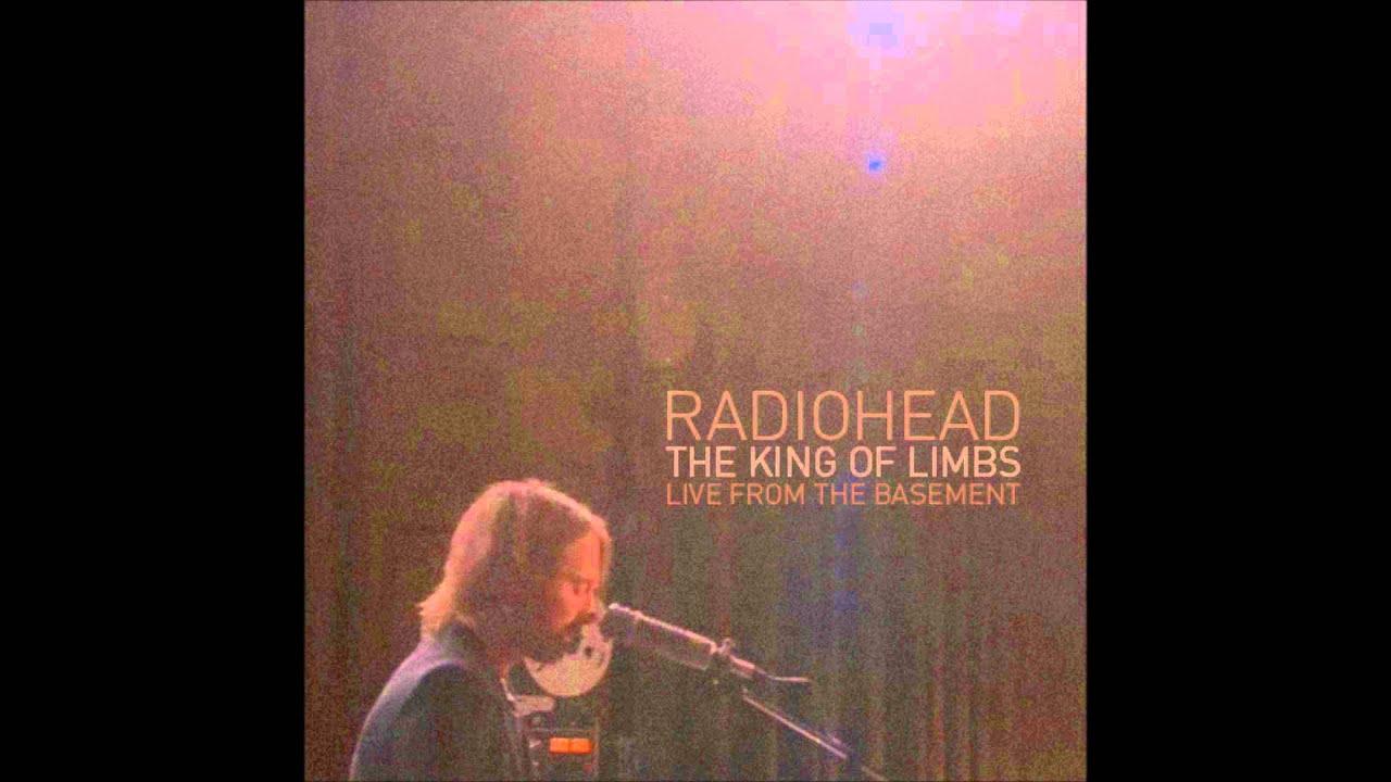 maxresdefault Radiohead Basement King Of Limbs