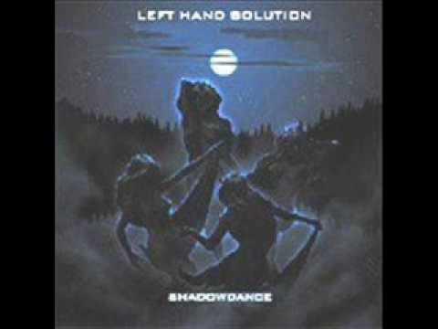 Left Hand Solution  Menlösa Brudjävel
