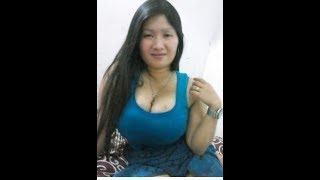 Download Video Ngintip ibu ibu semok dan toge !! MP3 3GP MP4