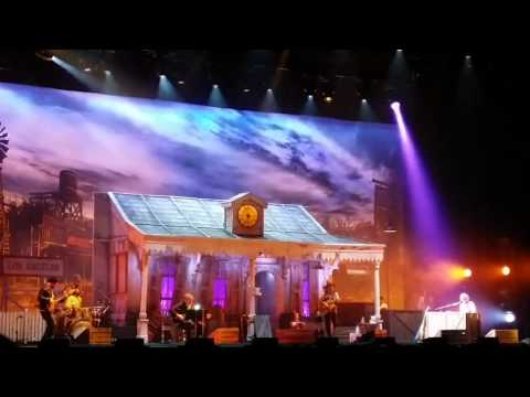 Cat Stevens - Foreigner Suite - Live at Nokia Theater Los Angeles, CA 12/14/14