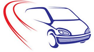 Cheap Van Hire Cardiff - Get the lowest prices online Book online