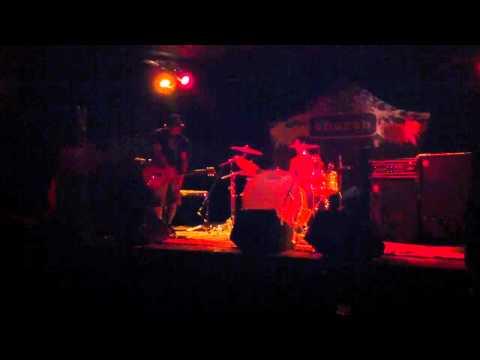 olneyville sound system @ church 7/1/2011