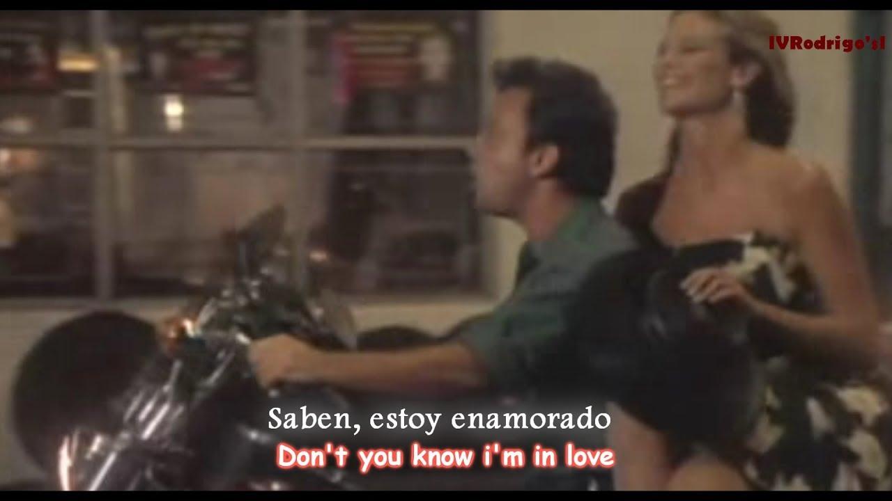Download Billy Joel - Uptown Girl [Lyrics y Subtitulos en Español] Video Official