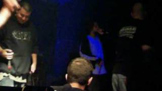 Legijata - Bonus Traka (Live)