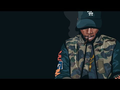 "[FREE DL] Tory Lanez Type Beat ""Proud Family"" Dope Trap Type Beat Freestyle Type Beat [Instrumental]"