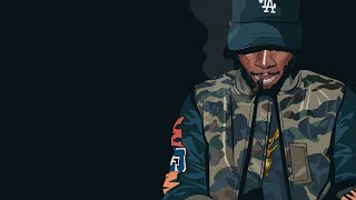 free dl tory lanez type beat proud family dope trap type beat freestyle type beat instrumental