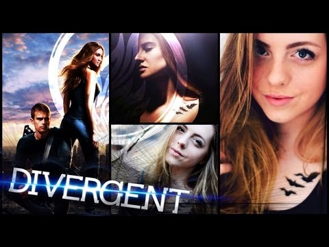 Divergent tris prior makeup tattoo hair outfit for Divergent tattoo tris