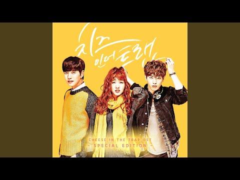 Go (Korean Ver) (Acoustic Ver)