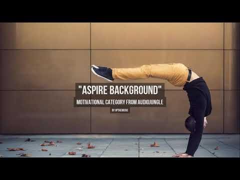Aspire Background -
