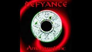 Watch Defyance Voices Within video