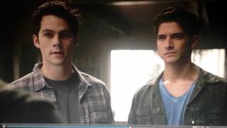 Teen wolf season 5 episode 15 sneak peek